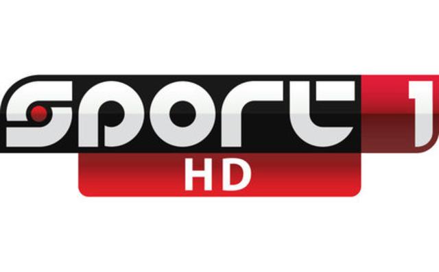 sport 1 műsor