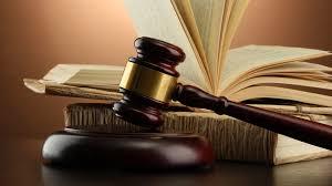 ügyvéd